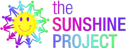sunshine project logo