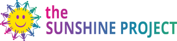 The Sunshine Project Logo